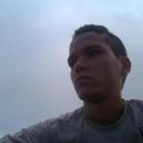 Moisés Ramos 14's avatar