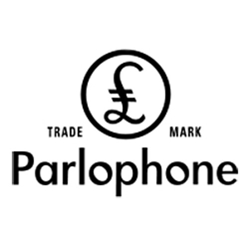 Parlophone Records's avatar
