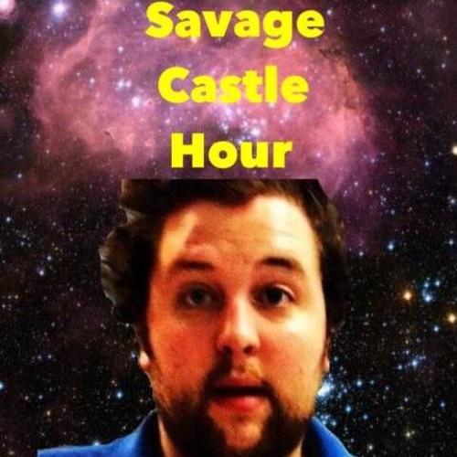 Savage Castle Hour's avatar