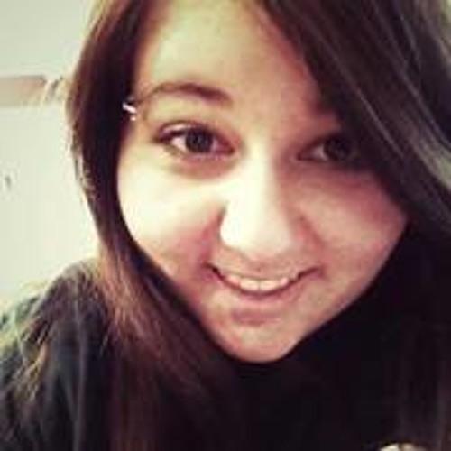 Bethany Cox 1's avatar