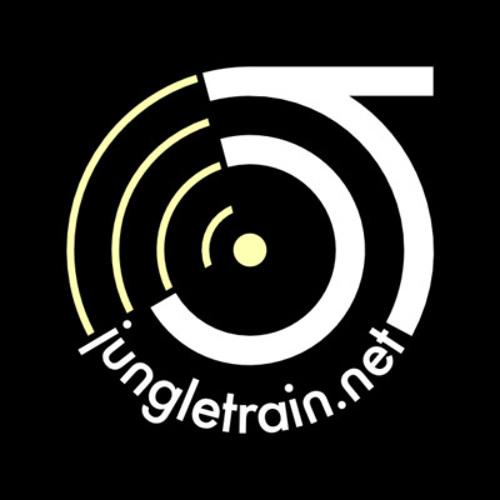 Jungletrain Recordings's avatar