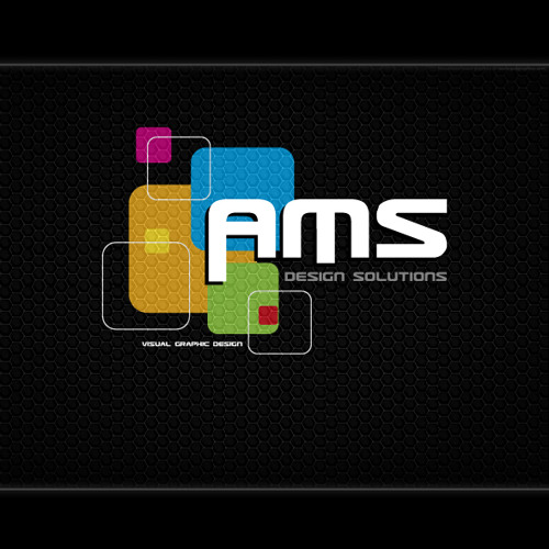 AMS Design Solutions's avatar
