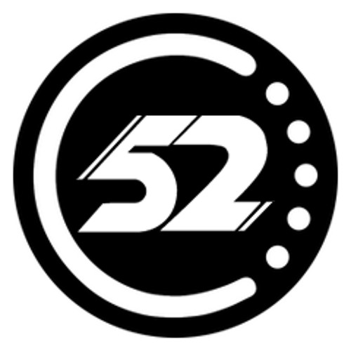 Official 52's avatar