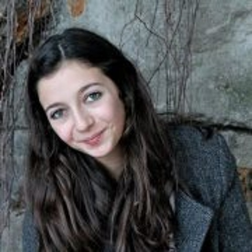 Charlotte Magnano's avatar