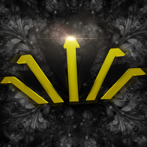CROWNED's avatar
