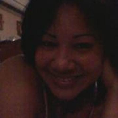 Angela Trowell Merced's avatar
