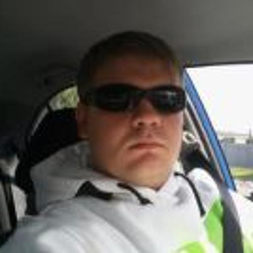 Ulli Dittrich's avatar