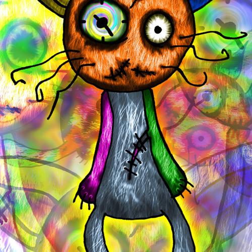 Teh Psyco's avatar
