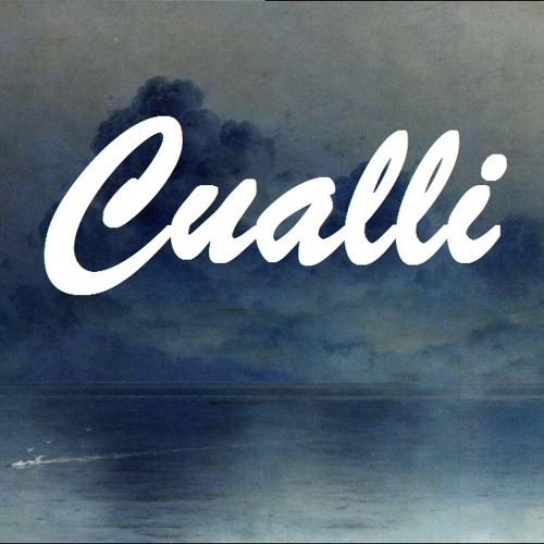 CUALLi's avatar