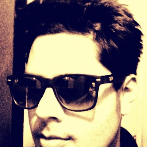 AJ1O1's avatar