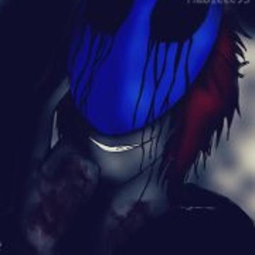 Tico Kira's avatar
