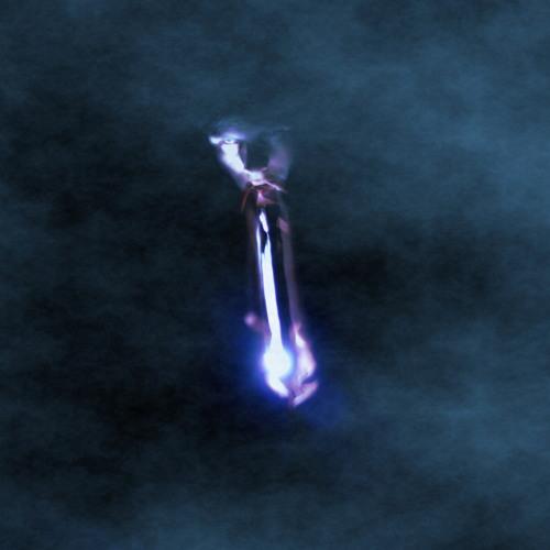 TOBLET's avatar