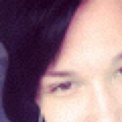 danny feinstaub's avatar