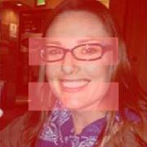 Stefanie Louise 1's avatar