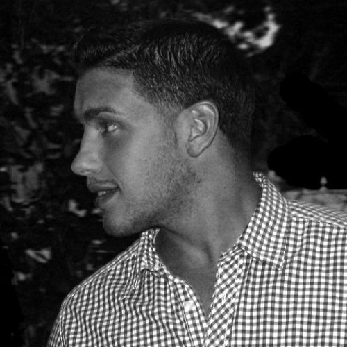 Chris Garcia(US)'s avatar