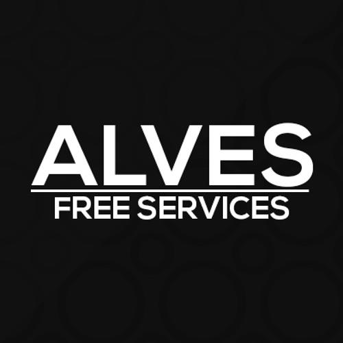 GustavoalvesXx's avatar