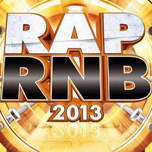 best music 2012/2013's avatar