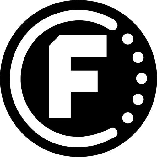FutureNetworkMusic's avatar