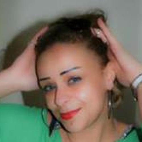 Destin Stella's avatar