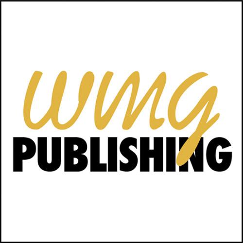 WMG Publishing Audio's avatar