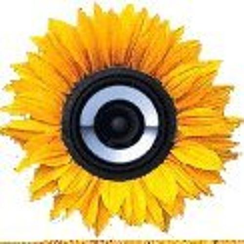spunflower's avatar