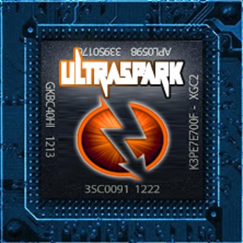 UltraSPARK (F. Maccione)'s avatar