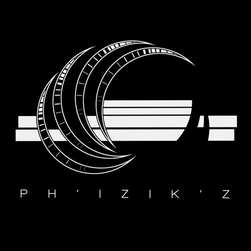 Ph'izik'z's avatar