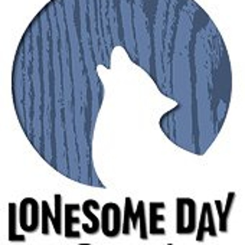 Lonesome Day Records's avatar