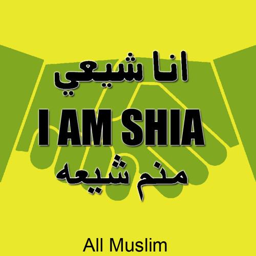I AM SHIA's avatar