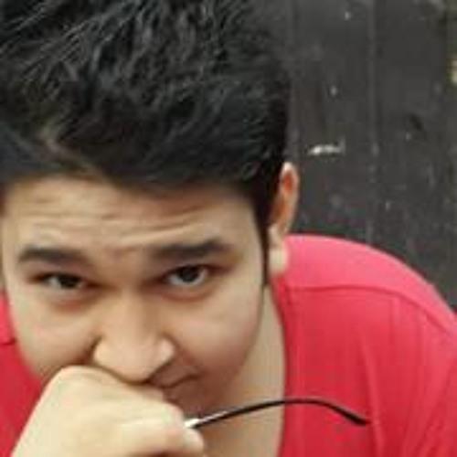 ahmed shiwani's avatar