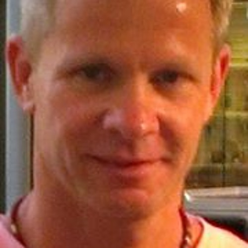 Chris Lawrence 31's avatar