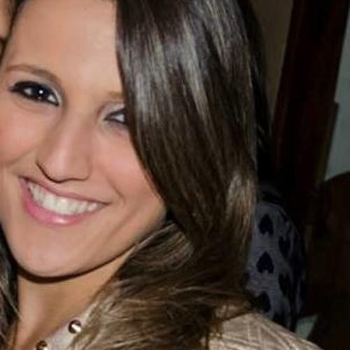 Gabii Souza's avatar