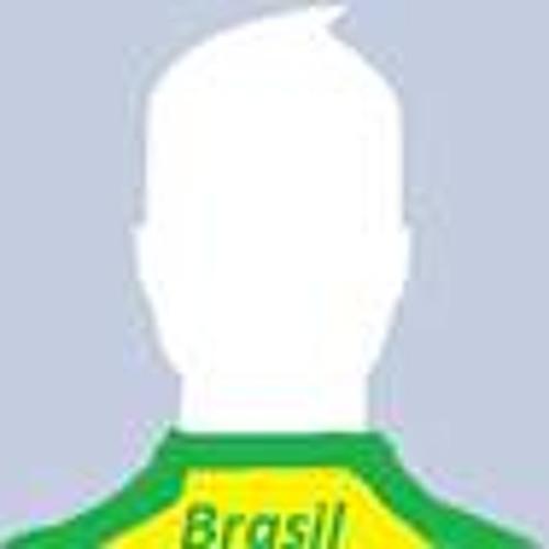 Douglas Silva 125's avatar