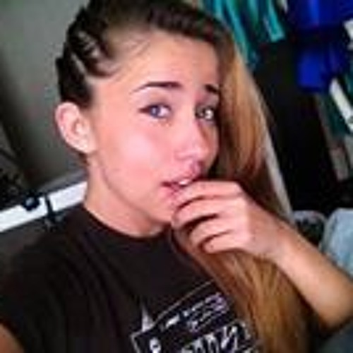 Haley Sebastian's avatar