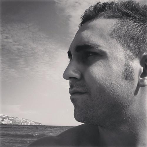 Oski Gd's avatar