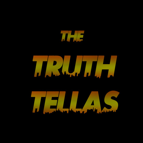 The Truth Tellas's avatar