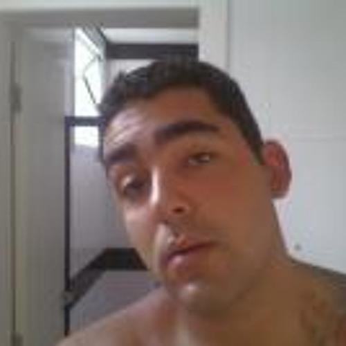Marcell Brandão Rios's avatar