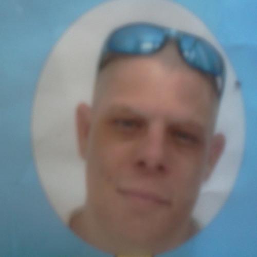 user168725397's avatar