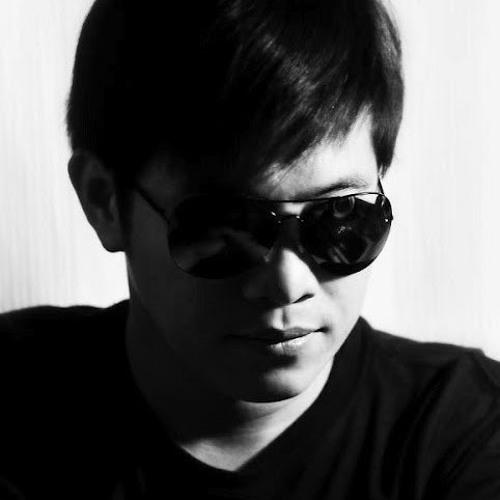 Benny De Guzman's avatar
