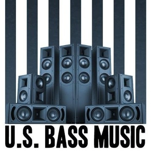 U.S. Bass Music's avatar