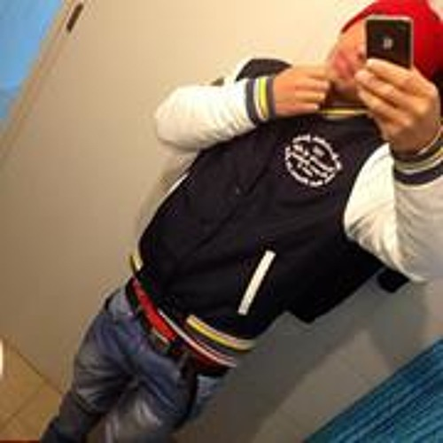 Tyrese Gibson's avatar