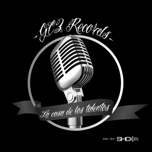 GC3 Records's avatar