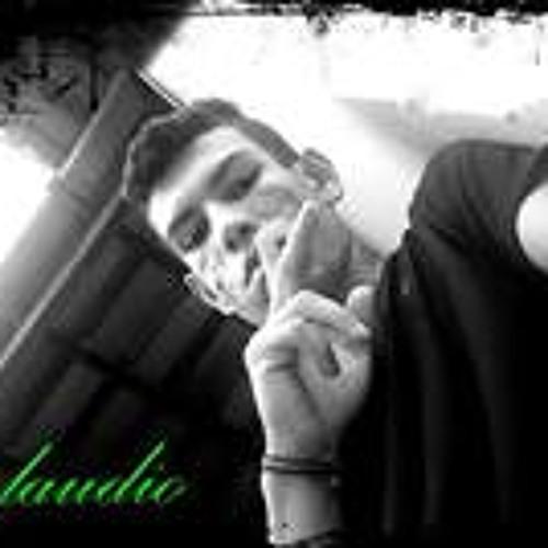 Claudio Max 1's avatar