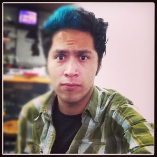 JoseIsaid's avatar