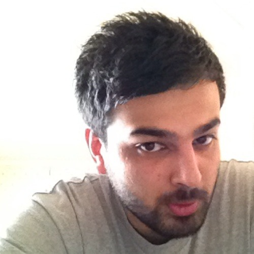 immortal-BHAMRAH's avatar