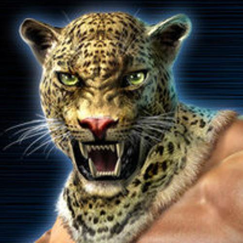 KingWGC's avatar