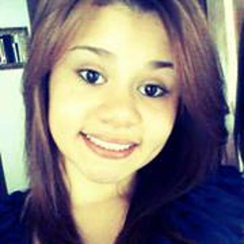Ashley Martinez 44's avatar