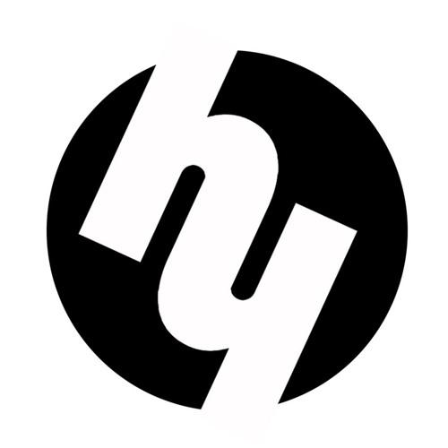 DJ HARUN YILMAZ ★'s avatar