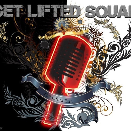XENITH/GET LIFTED SQUAD's avatar