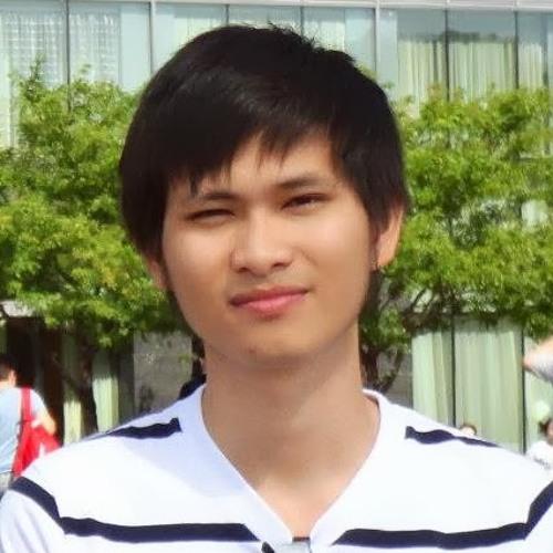 kenji^^~'s avatar